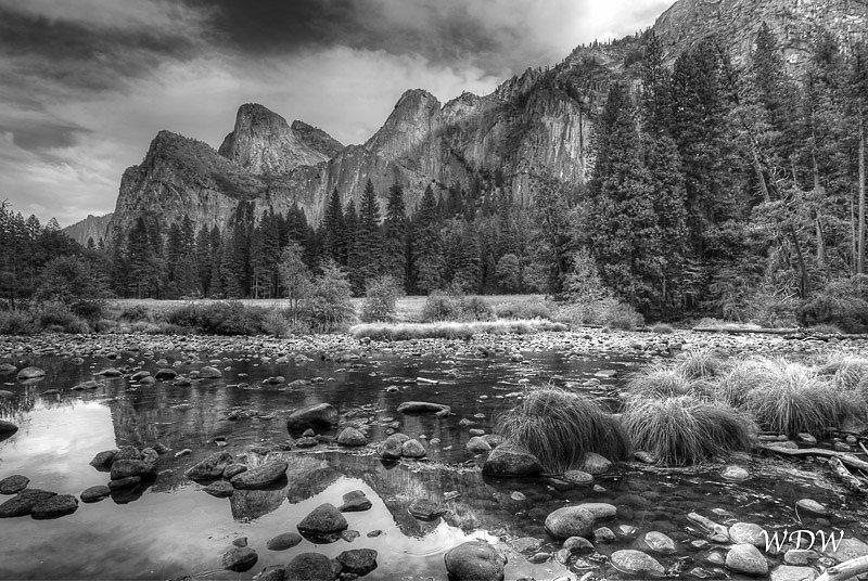 Yosemite-10-08-26.jpg