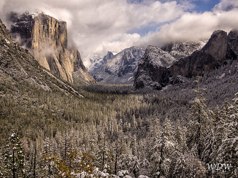 Yosemite-11-10-12-29-Edit.jpg