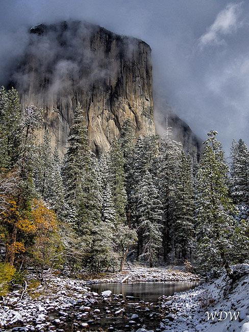 Yosemite-11-10-12-58-Edit.jpg