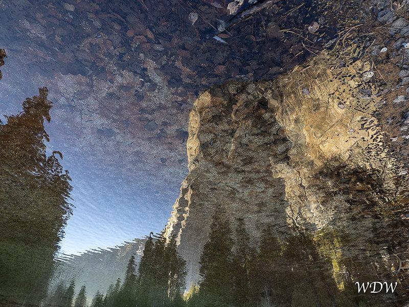 Yosemite-1-25-14-308.jpg