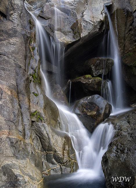 Yosemite-1-26-14-117-Edit.jpg