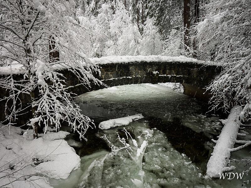 Yosemite-4-5-10-93.jpg