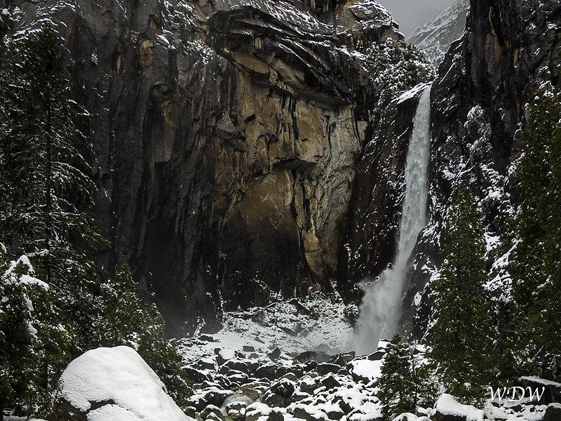 Yosemite-4-5-10-101.jpg
