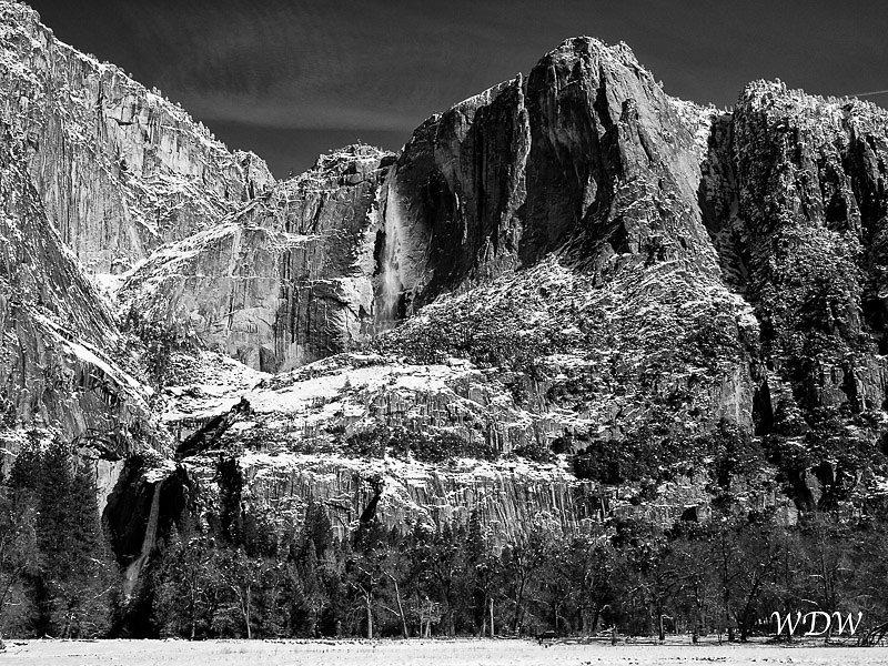Yosemite-4-6-10-90-Edit.jpg