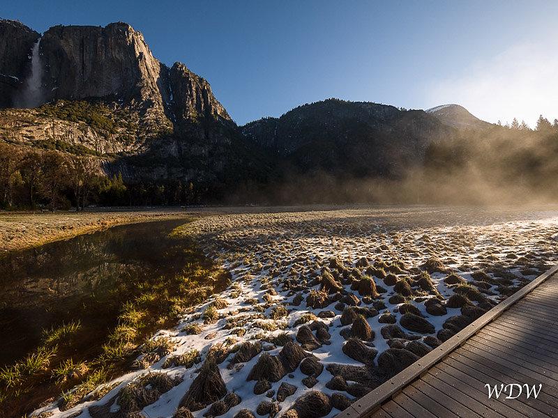 Yosemite-4-8-10-26.jpg