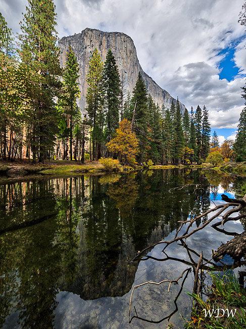 Yosemite-11-6-10-258-AuroraHDR-HDR.jpg