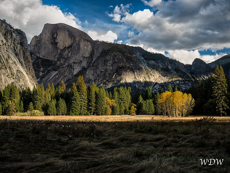 Yosemite-11-6-10-477-AuroraHDR-HDR.jpg