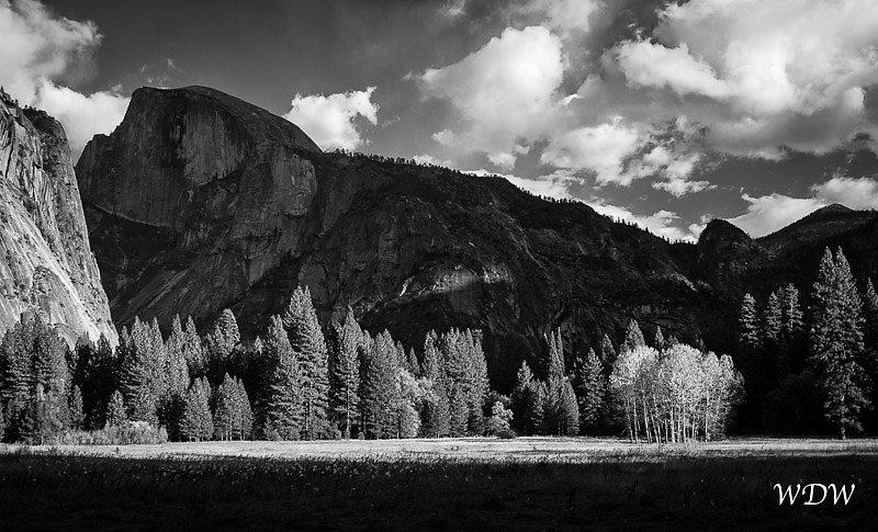 Yosemite-11-6-10-507-Edit.jpg