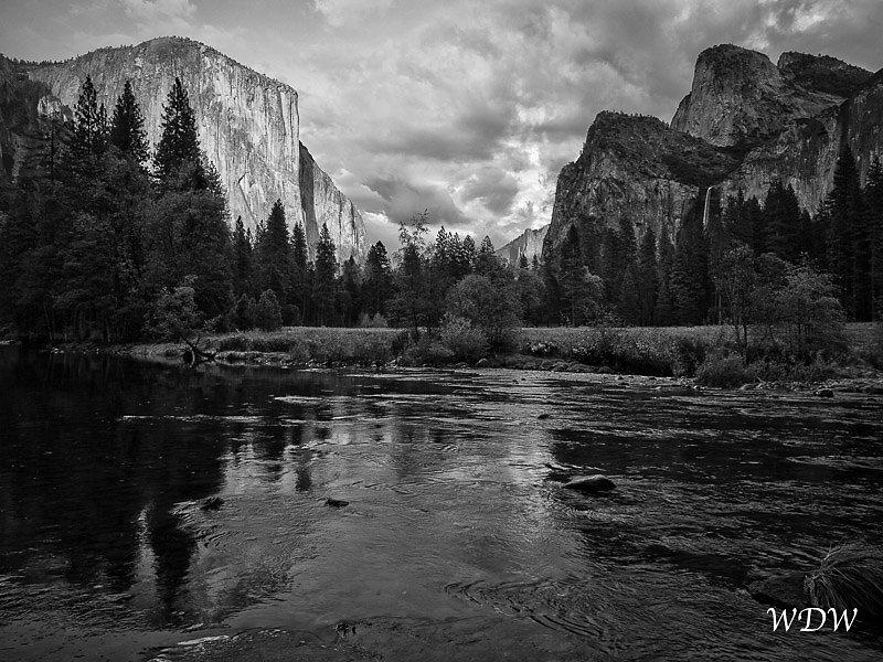 Yosemite-11-6-10-662-Edit-2.jpg
