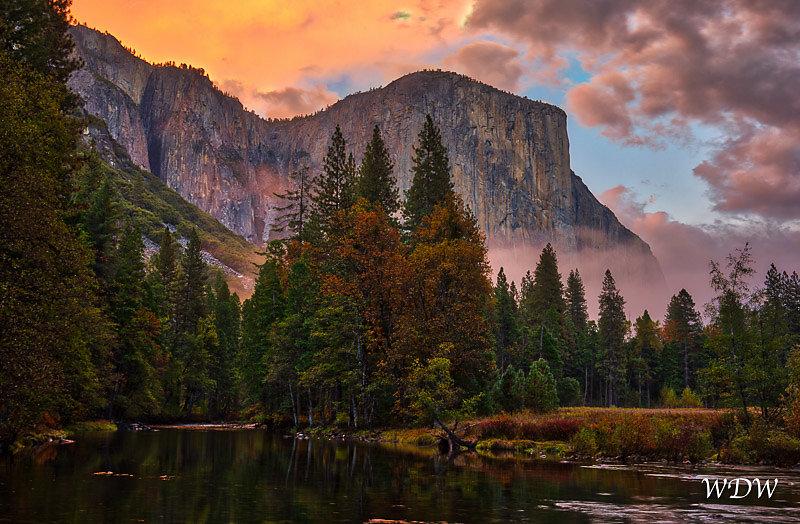 Yosemite-11-6-10-755-Aurora2017-HDR.jpg
