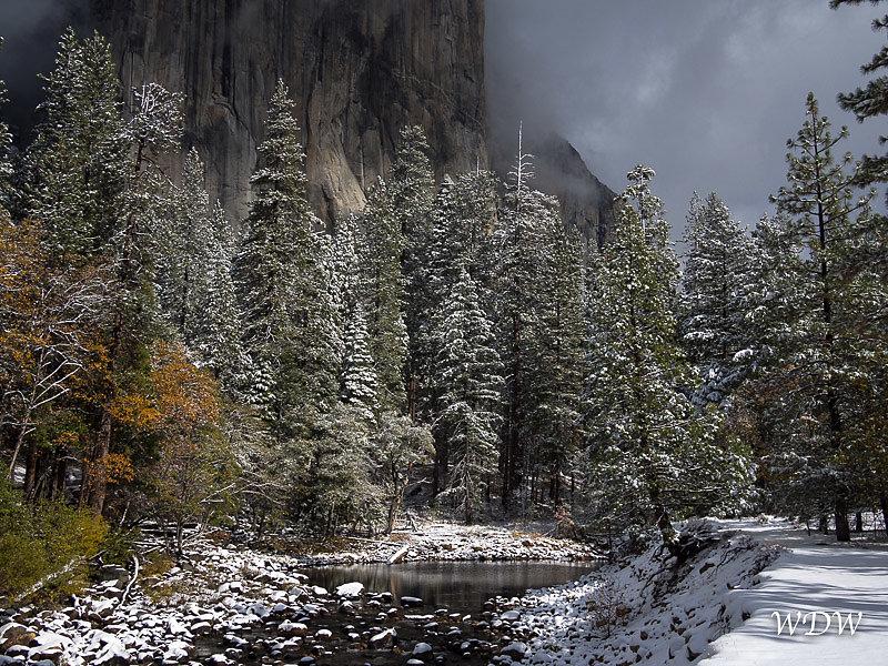Yosemite-11-10-12-59.jpg