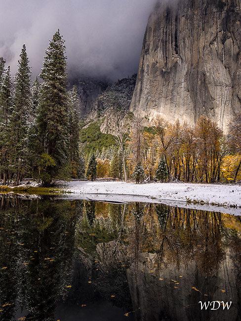 Yosemite-11-10-12-147-Edit-2.jpg