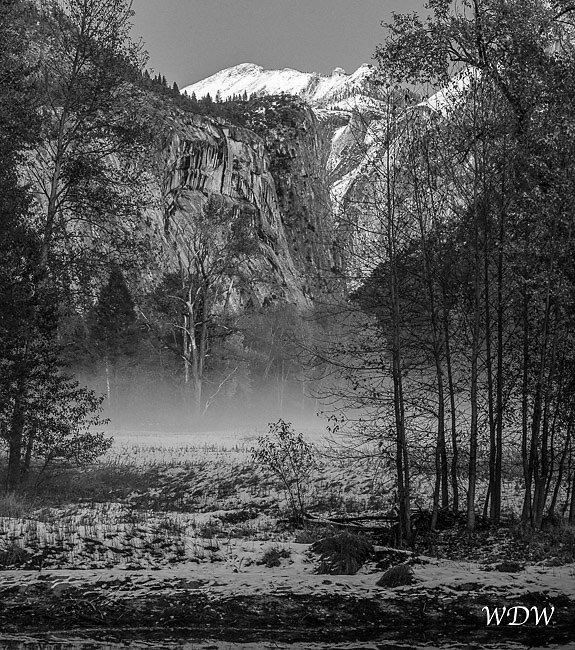 Yosemite-11-11-12-338-Edit.jpg