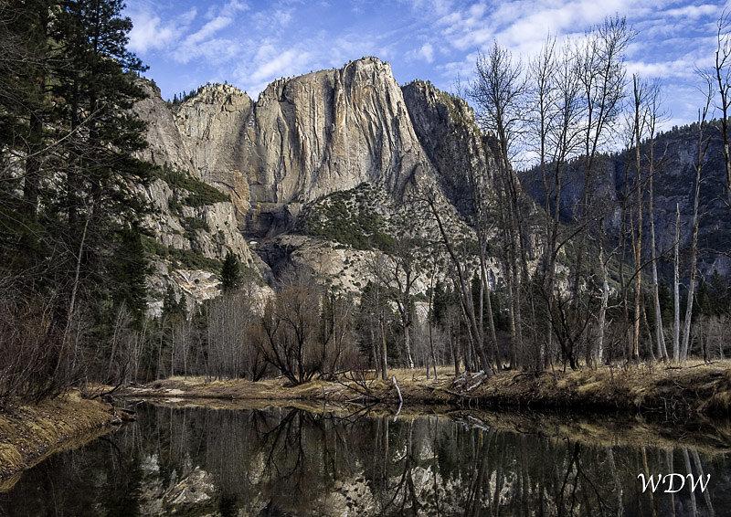 Yosemite-1-25-14-123-Edit.jpg
