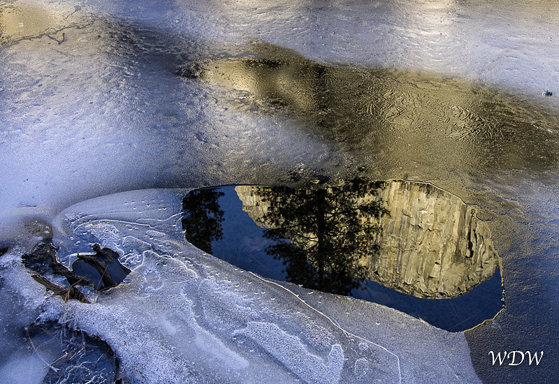 Yosemite-1-25-14-239-Edit.jpg
