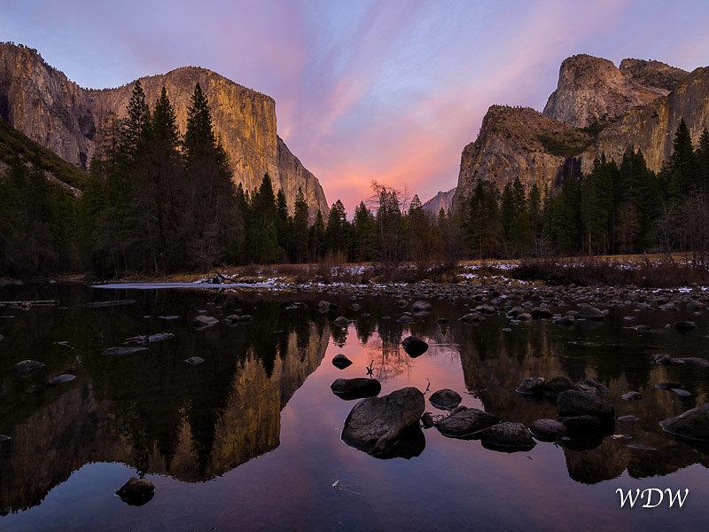 Yosemite-1-26-14-243-Edit.jpg