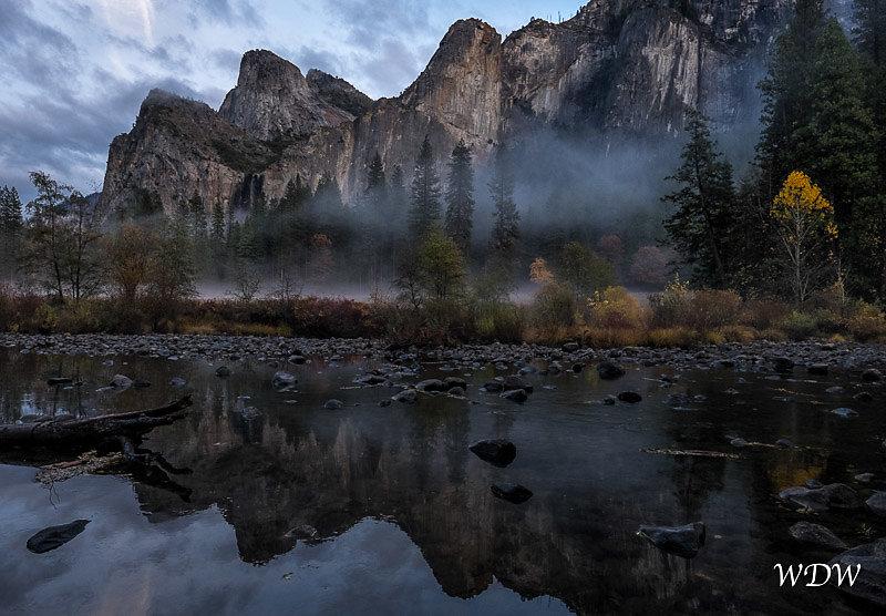 Yosemite-11-13-14-3-Edit.jpg