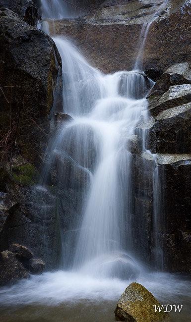 Yosemite-2-14-16-170.jpg