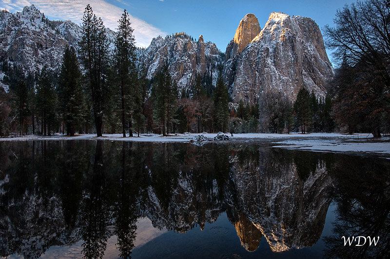 Yosemite-1-16-17-261-Aurora2017-HDR.jpg