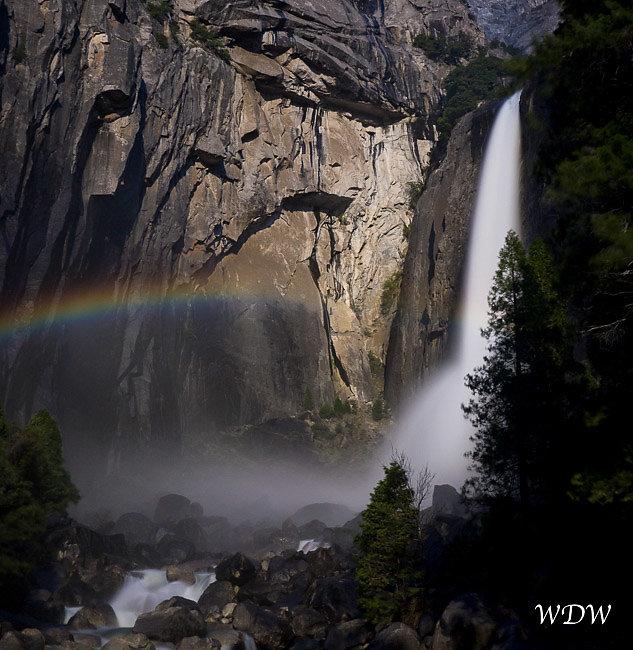 Yosemite-5-4-12-177-Edit-2.jpg