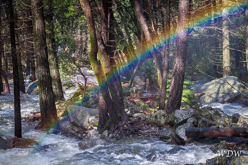 Yosemite-2-11-17-87.jpg