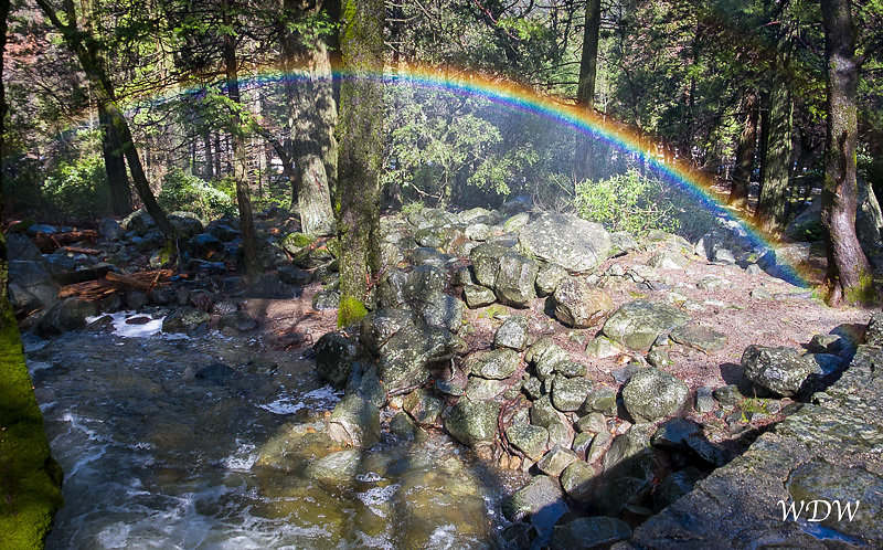 Yosemite-2-11-17-167.jpg