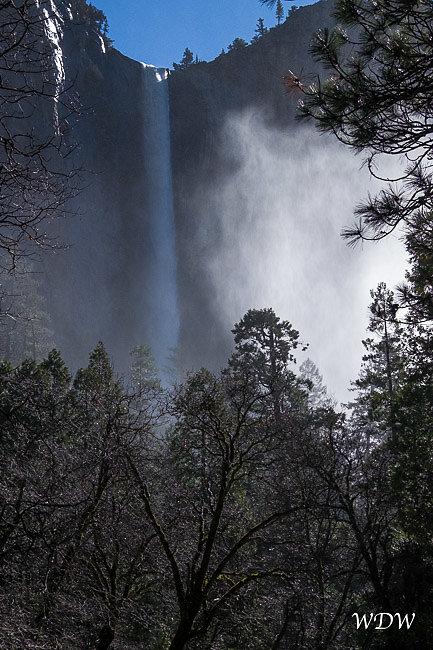 Yosemite-2-11-17-183.jpg