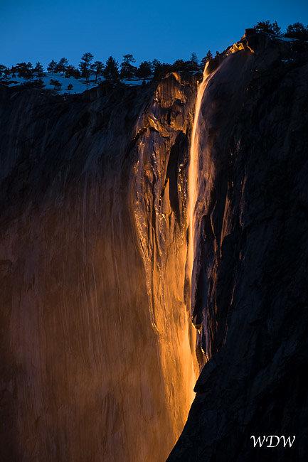 Yosemite-2-11-17-666.jpg