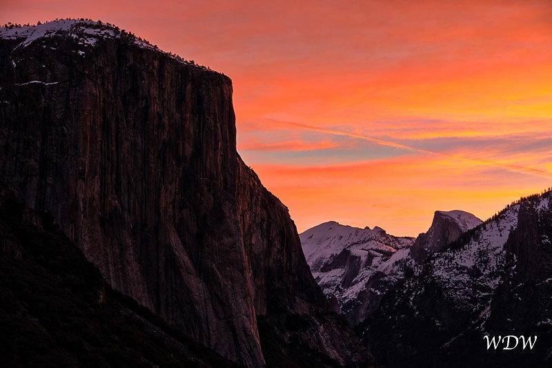 Yosemite-2-13-17-96-Aurora2017-HDR.jpg