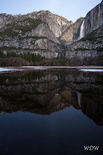Yosemite-2-13-17-135.jpg
