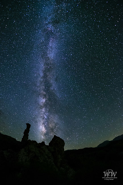 StarrySkies-7-24-17-492.jpg