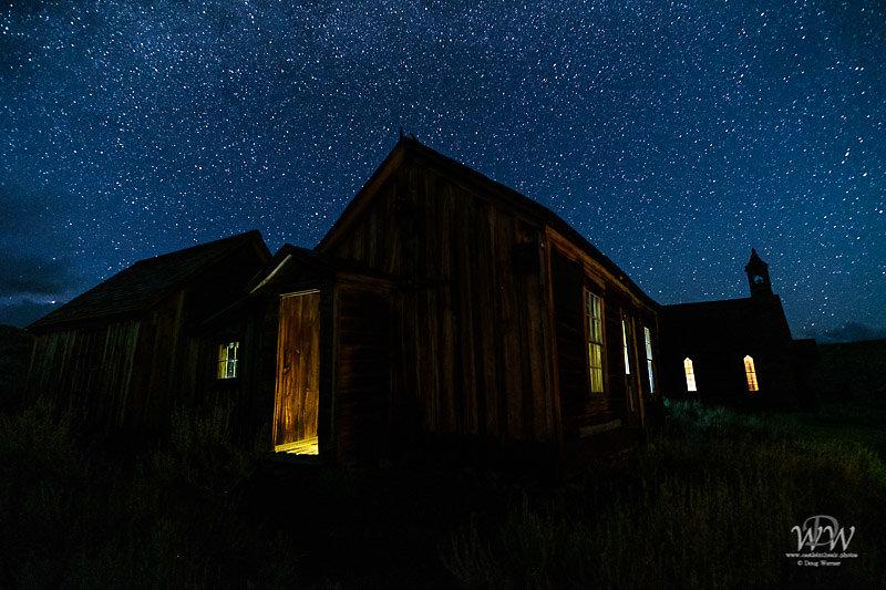 StarrySkies-7-25-17-344-Merged.jpg
