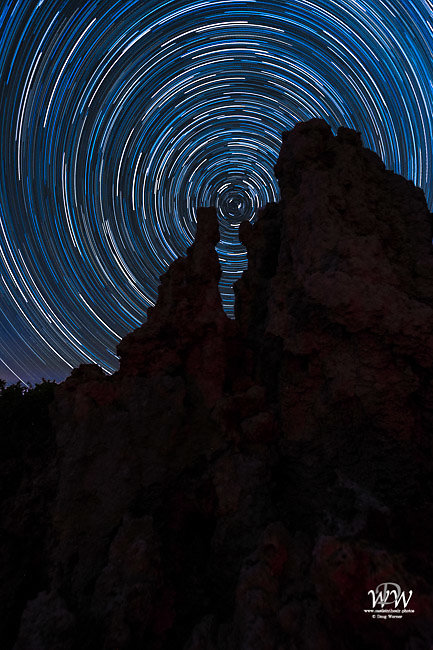 AdvBodieStarTrails-9-8-18-merged.jpg